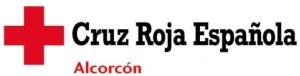 logo_cr_alcorcon