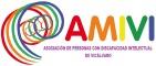 logo_amivi
