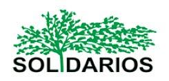 logo_solidarios