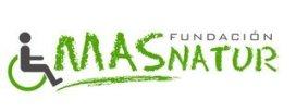 logo_masnatur