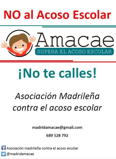Amacae