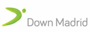 logo_downmadrid