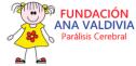 logo_ana_valdivia