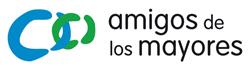 logo_amigos_mayores