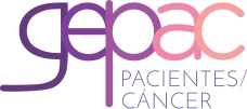 logo_GEPAC
