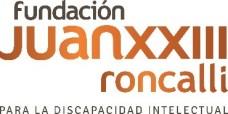 logo_fundacion_juan_xxii
