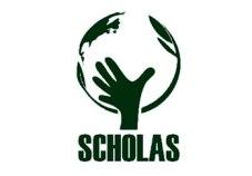 logo_Scholas