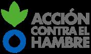 logo_aspas