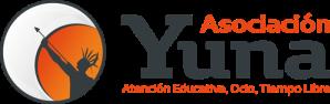 logo_yuna