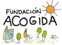 logo_f_acogida