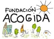 logo_f_acopgida