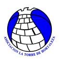 logo_torre_de_hortaleza
