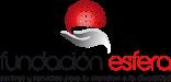 logo_fundacion_esfera
