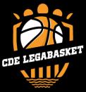 logo_legabasket