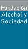 logo_fas