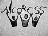 logo_alcoress
