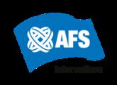 logo_afs
