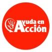 logo_ayuda_en_Acción