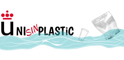 unisinplastic