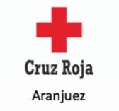 logo aranjuez