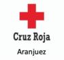 logo_cr_aranjuez