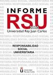 rsu-urjc-2020