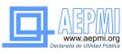 logo_aepmi